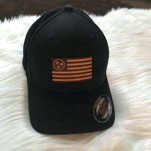 Other - Branded Bills fitted hat